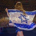 ISRAEL QUIERE SER PARTE DE #SOYtour @laliespos @LaliMusica 🙏💃🔜🇮🇱💞 https://t.co/yNmbo1u0Pj