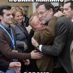España ahora mismo #L6elecciones https://t.co/AT0g4hony9