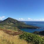 My happy place. #Hawaii #HawaiiKai https://t.co/1IXGF3P5uQ