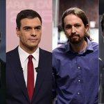 España: Partido Popular gana comicios con más escaños que en 2015 https://t.co/COcwhuzDDv https://t.co/JhCEaRM4jf