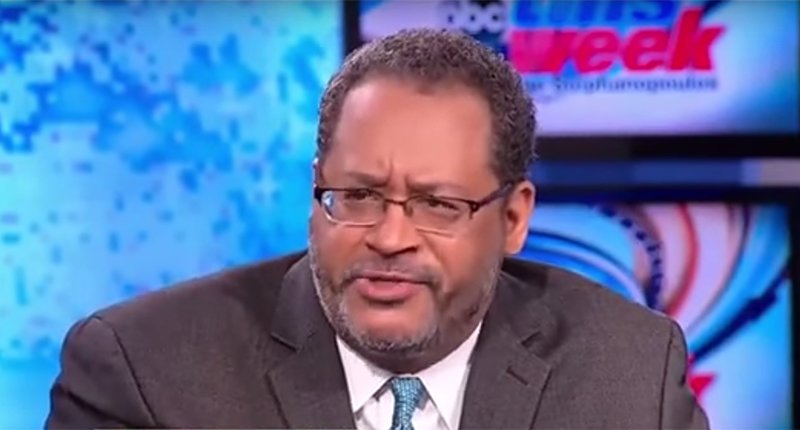 MSNBC host: Trump's 'nationalism is really a white racist supremacist nationalism' https://t.co/9FlDuLGyBZ INDEED! https://t.co/ullSMreckM