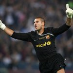 Boro are also considering making a move for Victor Valdes, should a deal for Sels fail to materialise (HITC) #boro https://t.co/orlEXnM5ma