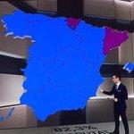En serio, ¿Se preguntan los españoles aún por qué hay mucha gente en Catalunya y Euskadi que quiere irse? https://t.co/mFCoAaFf0d