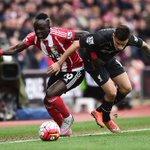 BREAKING: PRESS ASSOCIATION: @LFC agree £30m fee with @SouthamptonFC for forward Sadio Mane #SSNHQ https://t.co/YfJ8Tzy5HM