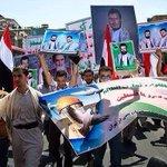 مهما كان حجم الألم والموت في #اليمن الا اننا لن ننسى #فلسطين في #يوم_القدس_العالمي #جمعة_القدس  #القدس_تجمعنا https://t.co/lSdciY1Flz