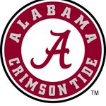 Blessed to receive an offer from University Of Alabama! ????????⚪️ #RollTide https://t.co/tfDi8f8koG
