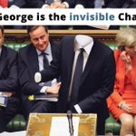 Wheres George Osborne at? Always seems to disappear when hes needed! #WheresGeorge https://t.co/pQrF1XyxdL