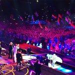 #ColdplayGlastonbury #BarryGibbGlastonbury https://t.co/7bijteb9gu