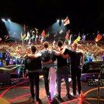 #ColdplayGlastonbury https://t.co/COPCkIWmb3