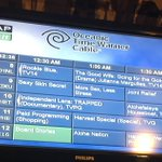 #growingupinhawaii Staring at this screen for a good 5 minutes to find the show you wanna watch https://t.co/OcwcwdFuk6