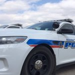 Police have laid arrests and seized weapons relating to 6 incidents of firearms in North Central since Friday #yqr https://t.co/m70MJAXpEl