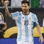 Copa America final LIVE! Can Lionel Messi win first major trophy with Argentina? https://t.co/oxn5FOzJ1c https://t.co/xglv8APodr