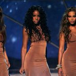 #BETAwards No one can ever top this lap dance Destinys Child gave in 2005. https://t.co/8R0yp6Hx3p