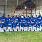 Córdoba gana 10 - 0 a Antioquia en el Torneo Nacional que se realiza en Cali. ¡Felicitaciones Muchachos! https://t.co/El3brFlBGu