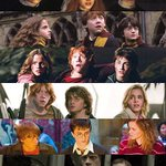 19 anos desde o lançamento do 1º livro da saga Harry Potter 😍  after all this time? always #19YearsOfHarryPotter https://t.co/EfgeXohhn9