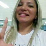 1 DIA PARA LUCERO NO BRASIL Esperando a rainha @LuceroMexico no aeroporto!! Chega logo diva... #BrasilAmaLucero ???????? https://t.co/dCC6ivbIvc
