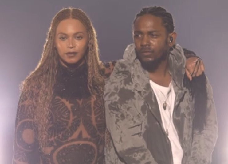 """""""don't talk to me or my son EVER again."""" #BETAwards https://t.co/Iyd9pi1UeU"""
