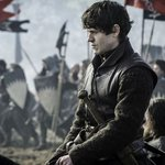 mashable : Brexit will not affect Game of Thrones production: https://t.co/0MESBbBI2p https://t.co/iZiPk13RUi (… https://t.co/UgxvcQ9g9p
