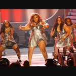 The best to ever do it .. Lets not forget 🙌🏿😊🔥😏👯👀 #BETawards https://t.co/mYGZyFzjjZ