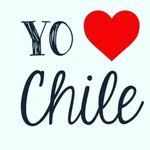 Gracias a La Roja por esta tremenda alegría. Grande Chile!!! No hay imposibles!! Bicampeones ???? https://t.co/h92cla3FVR