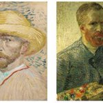 #Vancouver artist Douglas Coupland on worldwide hunt for Vincent #vanGogh lookalike https://t.co/SBli4dlFat https://t.co/WZR1CqUcQI