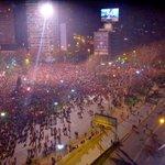 @Cooperativa @LaRoja #CooperativaEsChile Celebrando con Xcam.cl en #PlazaItalia Y se viene video! #dronephotography https://t.co/0dIf8l06Qu