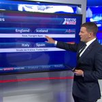Will #ENG spring a surprise against #ISL as they bid to remain at #EURO2016? Join us for Euro Breakfast on #SSNHQ https://t.co/IeVoWn1n8u