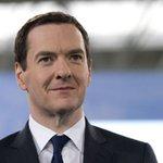 Good Morning Scotland: Chancellor George Osborne speaking live now on BBC Radio Scotland #bbcgms #EUref https://t.co/qXqBf6BZ2Z