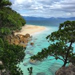 There is no shortage of amazing things to photograph in Tropical North @Queensland...#NudeyBeach at @fitzroyisland … https://t.co/tqke0UGuxG
