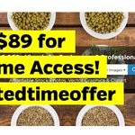 Nice! 600,000 Stock Photos & Vectors. Only $89 For Lifetime Access! #limitedtimeoffer https://t.co/DtD7II8sHW https://t.co/PJZ1P1LAOu