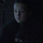Sólo quiero decir que el Iron Throne lo debería de tener Lady Lyanna Mormont. #EsLaRepicha #GOT https://t.co/BvyzAFvYUK