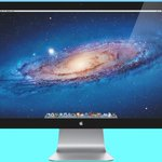 mashable: RIP Apple Thunderbolt Display: https://t.co/uZlxJSx0Hr https://t.co/bjTwoc0QxG