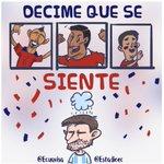 #ecuavisa ¡#Chile campeón de la #CopaAmérica! https://t.co/d2UDrfub2n https://t.co/x1FWnnRZA2