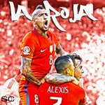CHAMPIONS! Chile defeats Argentina on PKs to win the Copa America Centenario for the 2nd straight summer. https://t.co/Q7fWavY8ge
