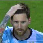 Cuando recuerdas que mañana es lunes #CopaAmerica https://t.co/y9UUQpwFbv
