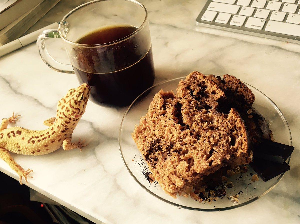 産まれて初めてケーキ焼いた。アイシングってええな。これで両方の作り方習得したつもり https://t.co/xKCtKWMk46