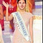 No se pasen con #Messi ???? https://t.co/QzVfYMvnyi