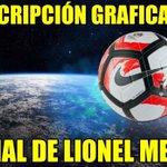 #messilloron #Messi #ChileCampeon #CopaAmerica #FinalCentenaria #Argentina Cebollitas Subcampeón! https://t.co/T0wx9KxM6e