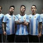 @MASHIRAFAEL advierte posibles efectos negativos para economía del Ecuador x pérdida de Argentina en #CopaAmerica https://t.co/cQWO7EGLEx