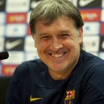 Mr. 2nd Place, TATA 2nd in Copa del Rey 2013/14 2nd in Liga 2013/14 2nd in Copa America 15 2nd in Copa America 16 https://t.co/QIav3p1Cg5