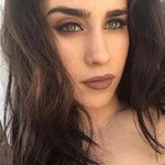 Lauren e suas Selfies maravilhosas ♥ #HappyBirthdayLauren https://t.co/wwLDO7iDIN