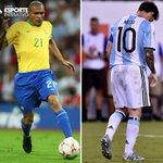 A zoeira começa quando o Afonso Alves é campeão da Copa América e o Messi não! https://t.co/DSJBbcZV6N