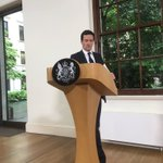 Osborne: there will be an adjustment (eg recession), no emergency Budget, he wants something as close to EEA https://t.co/mRHcmHQkXr