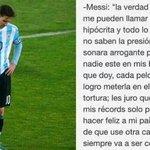 """Ahí está su """"pecho frío"""" argentinos de mierda. https://t.co/j7hZpkwh9o"""