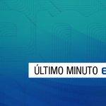 "AHORA   Messi renunció a la selección argentina tras perder la final: ""No es para mí"" https://t.co/tE4p7MjwuN https://t.co/rWfNEQemuc"