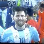 mashable : Messi becomes a meme after critical Copa miss https://t.co/fCzLtfSY9D https://t.co/FINTt0Jm7O (via Twi… https://t.co/ih7Z7wpeBA