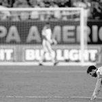Algún día se cansará y no vendrá mas. Parece que llegó el día que Lionel dice adiós a la selección Argentina. https://t.co/XOKQGH9LRy