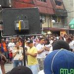 © Jd Bermudez Zaldivar Buenavista   @mainedcm ???? #ALDUBxDrewGa https://t.co/AdZ88pId9c