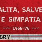 🎥 #70diNoi, #History: Risalita, salvezze e simpatia ➡ https://t.co/Al0sA8PF1e https://t.co/G5htcHsKvb