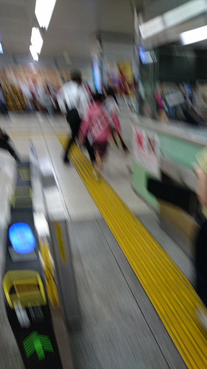 【素人熟女】エロゲス画像どんどん集めろ!その117 [無断転載禁止]©bbspink.comYouTube動画>3本 ->画像>1463枚